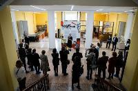 В Туле открылась выставка Кандинского «Цветозвуки», Фото: 26