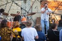Фестиваль для поклонников гаражного рока, Фото: 86