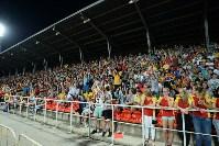 «Арсенал» - «Оренбург» - 0:0, Фото: 103