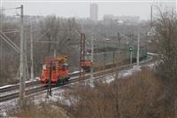 Открытие Калужского шоссе, Фото: 11
