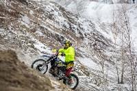 Extreme Enduro 2016, Фото: 50