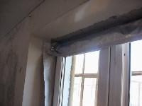 Выбираем окна для квартиры, Фото: 4