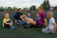 Детские футбольные школы в Туле, Фото: 26
