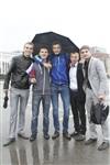Тульских первокурсников посвятили в студенты, Фото: 20