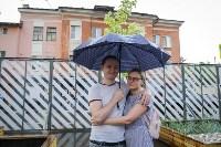 «Битва за «Нашествие»: «Васильков & коты» представят Тулу на фестивале, Фото: 48