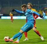 «Арсенал» Тула - «Зенит-2» Санкт-Петербург - 2:1, Фото: 138