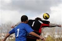 Большой фоторепортаж с кубка «Слободы» по мини-футболу , Фото: 134