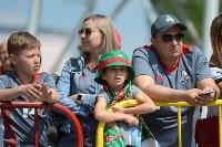 Арсенал - Локомотив: Текстовая трансляция матча 13.05.2018, Фото: 5