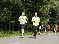 Первый Тульский марафон - 2016, Фото: 50
