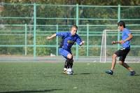 Групповой этап Кубка Слободы-2015, Фото: 566