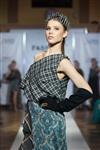 Всероссийский фестиваль моды и красоты Fashion style-2014, Фото: 32