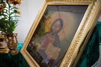 В храме Тульской области замироточили девять икон и семь крестов, Фото: 32