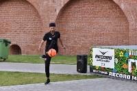 «Футбол-пати» в Туле, Фото: 85