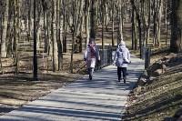 Солнечный день в Белоусовском парке, Фото: 28