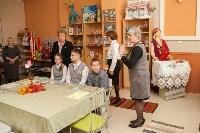 VI Тульский региональный форум матерей «Моя семья – моя Россия», Фото: 73