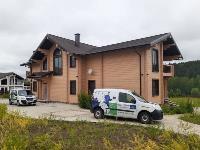 Качественный ремонт в доме: как сэкономить деньги и время, Фото: 43