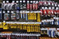 Месяц электроинструментов в «Леруа Мерлен»: Широкий выбор и низкие цены, Фото: 44