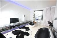 Дом из будущего, Фото: 29