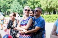 День рождения Белоусовского парка, Фото: 20