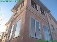 Проектное бюро «Монолит»: Капитальный ремонт балконов в Туле, Фото: 38
