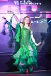Алина Чилачава представит Тулу на шоу «Топ-модель по-детски», Фото: 76
