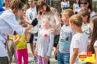 В Туле состоялся финал необычного квеста для детей, Фото: 24