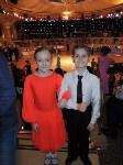 Жизнь в танце, Фото: 10