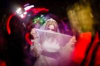 Хэллоуин-2014 в Премьере, Фото: 73