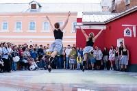 """""""Театральный дворик""""-2019. День третий, Фото: 204"""