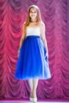 Мисс Студенчество Тульской области 2014, Фото: 85