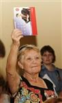 Встреча с жителями Привокзального района, Фото: 2