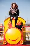 Поезда-памятники Тульской области, Фото: 4