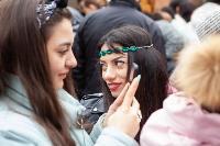 Фестиваль «Национальный квартал» в Туле: стирая границы и различия, Фото: 15