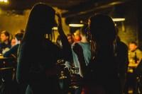 """""""Сегодня ночью"""" в Туле, 28.03.2015, Фото: 19"""