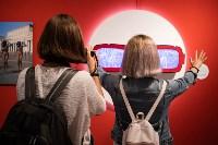 Открытие выставки в Музее Станка, Фото: 7