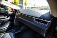 Владелец первого электромобиля Tesla рассказал, почему теперь не хочет ездить на других машинах, Фото: 18
