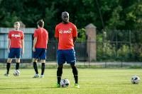 «Арсенал» готовится к «Уралу», Фото: 7
