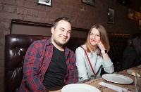 Ресторан «the TRUMP» откроет двери для влюблённых 13 и 14 февраля, Фото: 20
