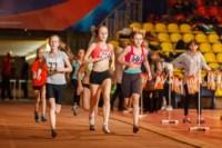 Первенство Тульской области по лёгкой атлетике., Фото: 59