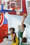 БК «Тула» дважды обыграл баскетболистов из Подмосковья, Фото: 20
