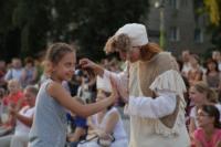 """Открытие """"Театрального дворика-2014"""", Фото: 139"""