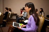 Пресс-конференция «Дом.ru» 30 января, Фото: 4