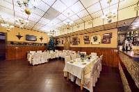 Ресторан для свадьбы в Туле. Выбираем особенное место для важного дня, Фото: 31