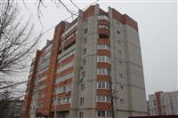 Дом на ул. Морозова, Фото: 14