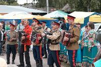 Фестиваль в Крапивке-2021, Фото: 21