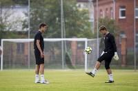 """Открытая тренировка """"Арсенала"""" 20 июля, Фото: 11"""