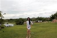 Конкурс красоты в Зимбабве. Рассказывает Наташа Полуэктова, Фото: 8