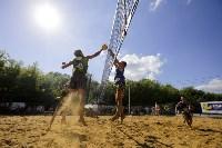 VI международного турнир по пляжному волейболу TULA OPEN, Фото: 155