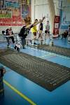Летний этап фестиваля ГТО в пос. Ленинский, Фото: 23