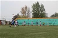 IX Международный турнир по мини-футболу среди команд СМИ, Фото: 15